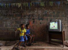 fr.shafaqna - Comment s'amuser à la Coupe du Monde Coupe du monde ou jihad an-nafs