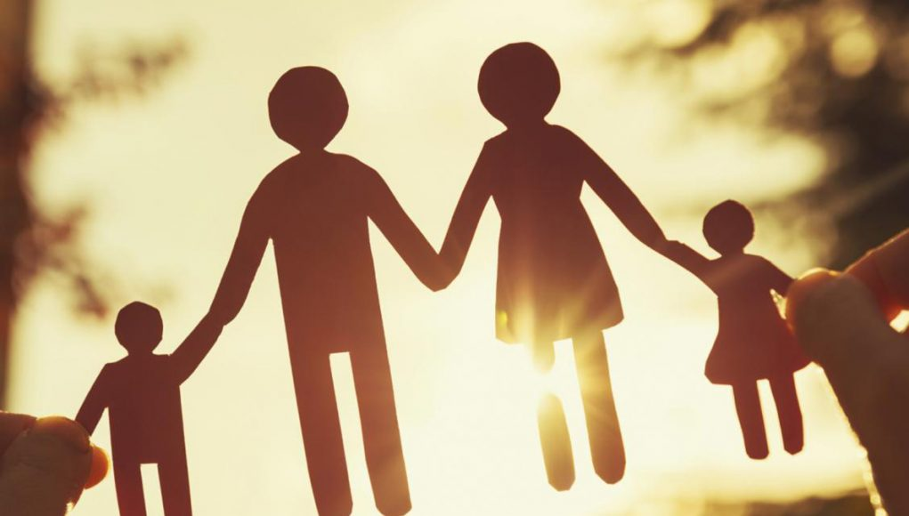 La valeur d'avoir des enfants et l'importance de former une ...