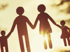 fr.shafaqna - La valeur d'avoir des enfants et l'importance de former une famille