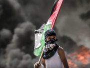 Indiens d'Amérique Américains natifs resistance Résistance palestinienne colonies illégales israéliennes Conflit israélo-palestinien droits de l'homme palestiniens Palestine réfugiés palestiniens terres palestinien Gaza colonie israélienne Shlomo Sand occupation occupation israélienne