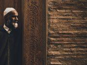 al-quwwah al-câmilah al-quwwah al-caqliyyah al-quwwah al-chahwiyyah al-quwwah al-ghadhabiyyah al-quwwah al-wahmiyyah Allah Clément et Miséricordieux âme (nafs) âme de l'homme Ange Au-delà bas-monde béatitude éternelle bonheur coeur (qalb) conduite morales conduite perverse et immorale Coran esprit (ruh) essence Divine éternelle damnation. faculté Imam Ali intelligence (caql) Jour de la Résurrection LUI malakât péché plaisir pouvoir d'imagination pouvoir d'intelligence pouvoir de colère pouvoir de désir Purification de l'âme Raison