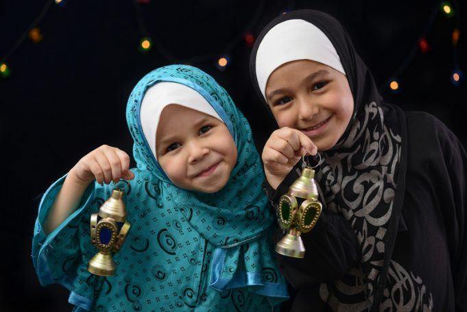 La vie dynamique Les souhaits des justes Elever une génération juste enfants et Coran la personnalité de l'enfant pédagogie de l'enfant code de vie mode de vie Mode de vie islamique Secret d'une vie heureuse vie musulmane enfant juste parentalité familles musulmanes responsabilité responsabilités des musulmans éducation chiite éducation coranique éducation islamique humain juste