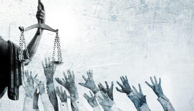 Allah âme humaine aumône Bénédictions ce monde et l'Autre. création déviation vers les extrêmes droits individuels et sociaux êtres humains facultés de l'âme foi hadîth homme injustice intellect islam justice Justice sociale Lois Sacrées de l'Islam péchés Perfection humaine Platon punitions récompenses Saints Enseignements de l'Islam Science de l'Ethique societe Source Traditions du Prophète (S) vertus vices