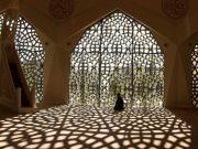 al-amar bi-l-ma'rûf wa-l-nahy 'an al-monkar al-Cheikh al-'Âmelî al-Cheikh al-Bahâ'î Allah amour ascètes avidité bonté chamelle de Thamûd Charî'ah châtiment Cheikh Mohammad Hassan al-Najafî cœur conduite extérieure conduite intérieure Coran croyants culture islamique désobéissance Dieu Do'â' droit chemin Encyclopédie jurisprudentielle enfer envie hadiths harâm homme Iblis illégal Imâm 'Alî (p) Imâm 'Alî Ibn al-Hussain (p) Imâm al-Bâqir (p) Imâm al-Jawâd (p) Imâm al-Redhâ (p) Imâm al-Sâdiq (p) Imâm Zayn al-'Âbidine (p) Imâms d'Ahl-ul-Bayt (p) islam jalousie Jésus fils de Marie juifs Madârik mal maladie contagieuse méchants mécréants mensonges Messager d'Allah (P) Miséricorde Mufadh-dhal Ibn 'Omar musulman Nahj ul-Balâghah Paradis passions péché péché intérieur pécheurs Prophète Prophète al-Khidhr Prophète Mûsâ Ibn 'Imrân pureté rancune Satan satisfaction d'Allah Sourate 17 Sourate 2 Sourate 26 Sourate 3 Sourate 33 Sourate 6 Sourate al-A'râf Sourate al-Hachr Sourate al-Hijr Sourate al-Nahl Sourate Ibrâhîm Torture turpitudes verset coranique