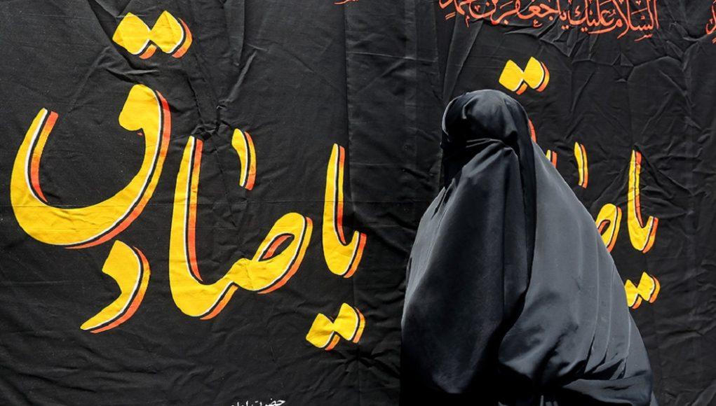 Abbasides Abû 'Abdullah Abu Hanifa Abû Ja'far Mansûr Abû Muslim Khurâsânî Ahl al-Bayt Ayûb Sakhtiyânî Chiites Duodécimains cimetière de Baqî' confession chiite confession ja'farî connaissance empoisonné fidèles fiqh ja'fari Fusûl al-Muhma hadîth Ibn Hajar Haythamî Ibn Jarîh Ibn Qatîba Ibn Shahr Âshûb Imâm Imam Ja'far al-Sâdiq (a) Imam Muhammad al-Bâqir (a) Imam Sadiq Imâmat Ja'fariya Mâlik Manâqib Mansur Davânîqî martyre Médine Misbâh Kaf'amî Rabi' al-awal savants sunnites Science Su'ba b. al-Hajjaj Sufyân b. 'Ayniina Sufyân Thurî théologie traditionniste Yahyâ b. Sa'ïd مذهب جعفری Al-Imâm al-Sâdiq bonnes paroles conseil d'imams dialogue dictons Fadlallah Grand Ayatollah Muhammad Hussein Fadlullah hadith de l'Imam Sadiq histoire des Imams chiites Imam al-sâdeq Imâm al-Sâdiq Imam Sadeq Imâm Sâdeq (as) Imâm Sâdiq (as) Imams des chiites L'Imâm Sâdiq la vie de l'Imam as-Sâdiq Les Imams des chiites Paroles de l'Imam as-Sâdiq Souvenir d'Imams