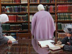 fr.shafaqna - La valeur de la femme en Islam