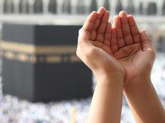 'Al-I'qâz min al-Hujja bi al-Burhân 'alâ al-Rij'a Ahl al-Bayt Al-Mizân Al-Raj'a Al-Shi'a wa al-Raj'a Allah Allama Tabâtabâ'i Allameh Majlisi Ancien Testament Aqâ Buzurg Tehrânî Ashâb al-Kahf Ashura Bihâr al-Anwâr Bnu Isrâ'ïl chiisme Coran croyance chiite Croyant Daniel Daniyâl David Davûd Dieu dogme chiite Fâris Hassûn Karîm. Fihrist et de Rijâl Fils De Marie gouvernement de Masîh hadiths Hamrân b. 'Ayn Hiqiyâl Imam Ali (a) Imam Hasan (a) Imam Hasan al-Askari (a) Imam Husayn (a) Imam Kâzim (a) Imam Mahdi (a) Imam Sâdiq (a) Imams Impeccables impie invocations Irak Isâ islam Israël Jâbir b. Abdallah Ansârî Jésus Josué Jour de la Résurrection Kâfir Khidr Les gens de la Caverne Livre Malik Ashtar martyre de l'Imam Ali (a) Miqdâd Mirzâ Muhammad Mu'min b. Dust Muhammad Husaynî Istar-Âbâdi Mu'min Mufdhal b. 'Amr Muhammad b. Hanifa Muhammad Bâqir Al-Majlisî Muhammad-Reza Tabasî Najafî Mûsâ musulmans mutiwâtir Muyasar b. 'Abd al-'Aziz Nouveau Testament Omnipotent prière d'Adieu prière de Promesse Prières Prophète Qom Qyâma Raj'a réapparition de l'Imam Mahdi (a) religion ressuscitation résurrection Résurrection de Banu Isrâ'il Retour de Jésus Retour des Imams Salmân Shaykh Muhammad b. Hasan Hurr 'Amilî sourate Al-Baqara sourate Al-Imran Sourate an-Naml Sourate An-Nisa Sourate Ghâfir sunnites tafsir de 'Ayâshi tawâtur Uzayz vie posthume Yûshi' Ziyâra -al-Yâsîn Ziyâra Arbâ'ïn Ziyâra Jâmi'a Ziyâra Rajabîya Ziyâra Wârith