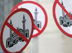 fr.shafaqna - Belgique : les actes islamophobes en baisse de 18 % en 2017, mais toujours nombreux