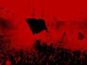 fr.shafaqna - À Mehran, l'imam Hussein déplace des foules iraniennes vers l'Irak