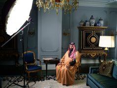 fr.shafaqna - Human Rights Watch Dix questions à l'Arabie saoudite auxquelles le prince héritier doit répondre2