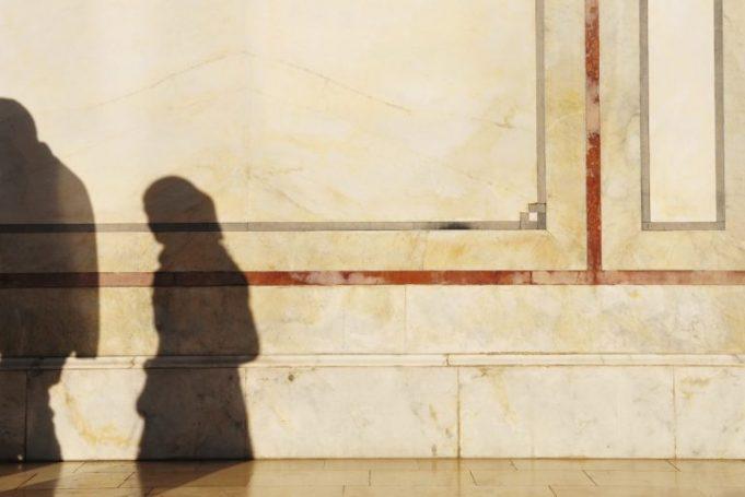 fr.shafaqna - La prescription de l'islam au sujet des relations entre la fille et le garçon