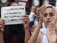 fr.shafaqna -- La presse espagnole serait fondamentalement islamophobe