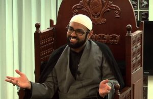 fr.shafaqna - Vidéo Quel message de l'Imam Hussein donnons-nous