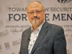 """fr.shafaqna - Affaire Khashoggi deux """"nettoyeurs"""" envoyés en Turquie pour effacer les preuves"""