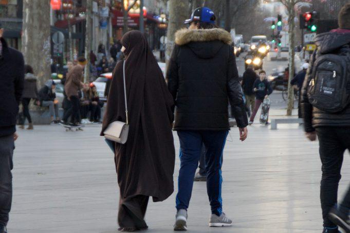 fr.shafaqna - Amendement de la loi de 1905 : une « loi d'exception » pour les musulmans ?