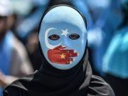 fr.shafaqna - Chine : des camps pour les musulmans