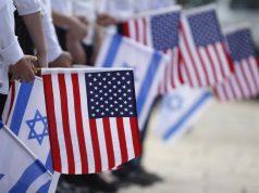 fr.shafaqna - Israël interdit un documentaire sur le lobby pro-israélien