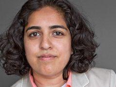 fr.shafaqna - Législateur Canadien Arbaeen est le plus grand et plus paix rassemblement du monde+ vidéo