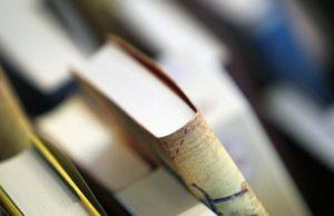 fr.shafaqna - Les ouvrages chiites d'un éditeur iranien interdits au Salon du livre d'Alger