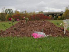 fr.shafaqna - Pas facile de trouver un cimetière pour musulmans au N.-B.