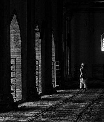 fr.shafaqna - Quelle est la différence entre la Philosophie , La Sagesse et La Mystique (2) ; La raison et ses aspects