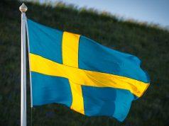 fr.shafaqna - Suède Un maire adjoint poursuivi pour islamophobie