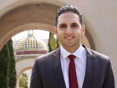fr.shafaqna - Un candidat républicain musulman au Congrès US donne du fil à retordre aux Démocrates