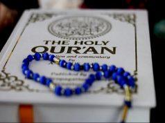 Encyclopédie coranique,droits des femmes,paix