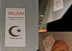Canada, islamophobie