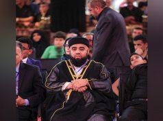 droits de l'homme, Prophète, Ahl al Beyt
