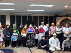 islam, Philippines