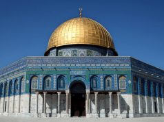 extrémistes sionistes, Al Aqsa