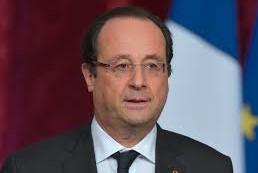 discours islamophobe, François Hollande
