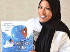 hijab, filles musulmanes