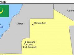 Mauritanie, enseignement coranique