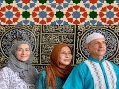 Amérique latine, islam, musulmans, Etats-Unis