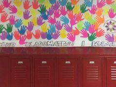 harcèlement scolaire, Etats-Unis, islamophobie