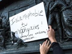 France, islamophobie, islam en France, femmes musulmanes
