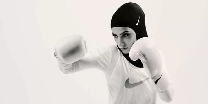 Jeux Olympiques, Allemagne, Zeina Nassar