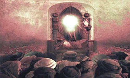 Imam Sadiq, sciences