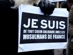 islamophobie, France