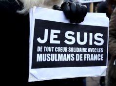 islamophobie, France
