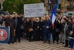 France, Belfort, islamophobie, Julien Odoul