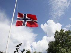 Norvège, Coran