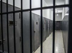 Allemagne, prisonniers musulmans