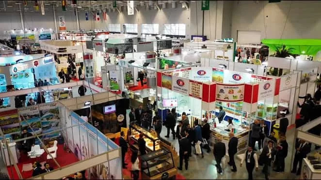 tourisme halal, Turquie, mode