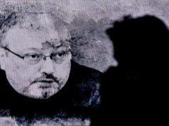Jamal Khashoggi, Mohammed ben Salmane, ONU