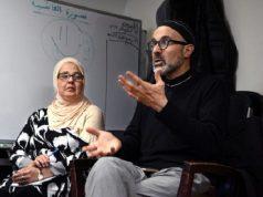 islam, musulmans Latino-américains