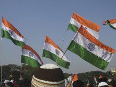 Inde, Narendra Modi, Cachemire
