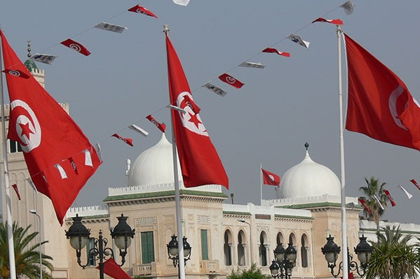 Tunisie, islam, musulmans, terrorisme